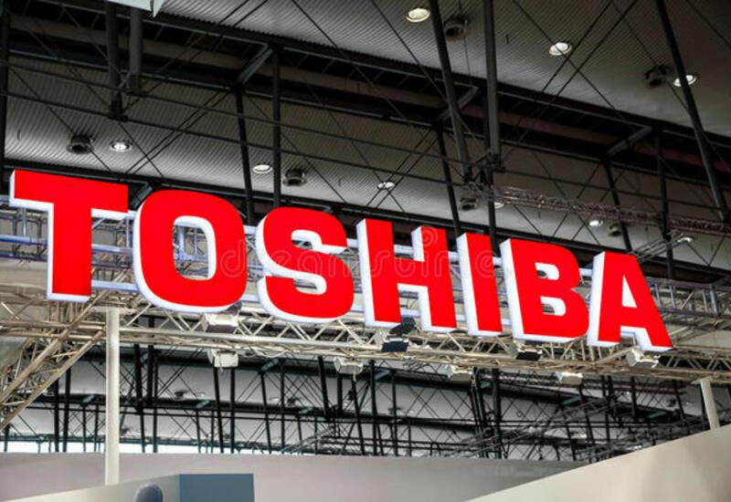 Toshiba подверглась кибератаке хакерами, взломавшими Colonial Pipeline
