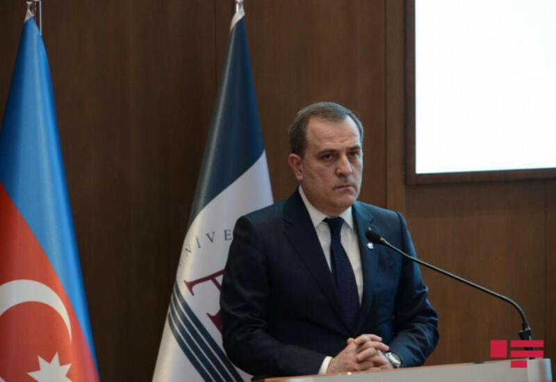 Обращение Армении в ОДКБ не имеет никаких оснований