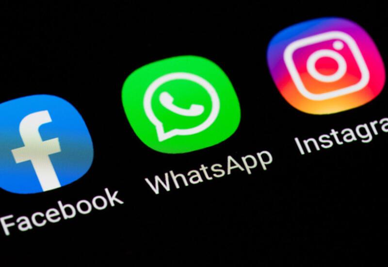 Мошенники переключились на WhatsApp