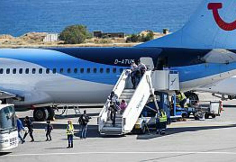 Италия и Испания активно готовятся к летнему сезону