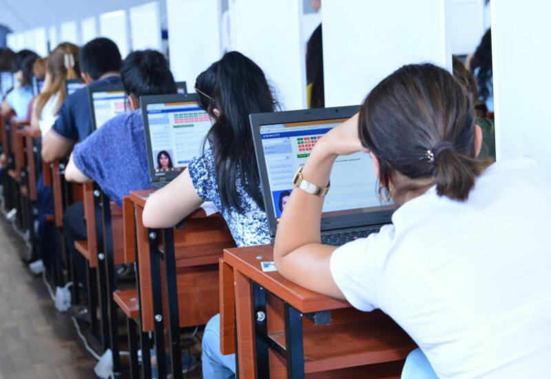 В Азербайджане завершается конкурс по смене места работы учителей