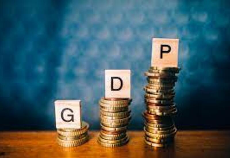 Какими будут темпы роста ВВП Азербайджана