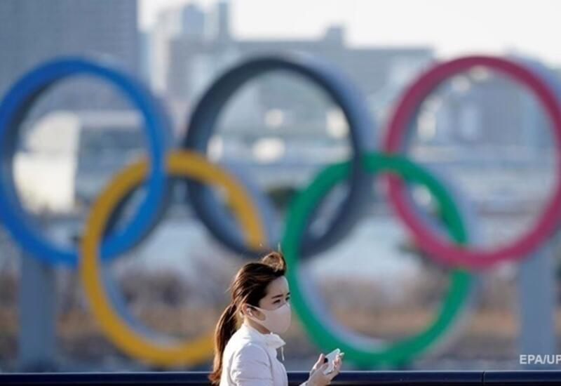 Все больше японцев выступают за отмену Олимпийских игр в Токио