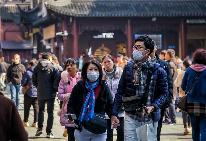 Южная Корея хочет отменить карантин для вакцинированных