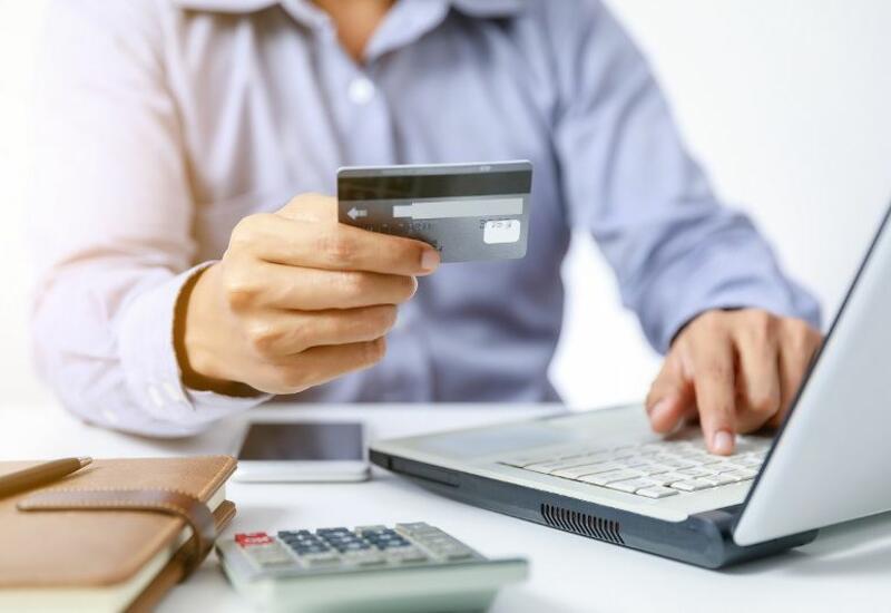 В Азербайджане отменено требование по безналичным расчетам для ряда налогоплательщиков