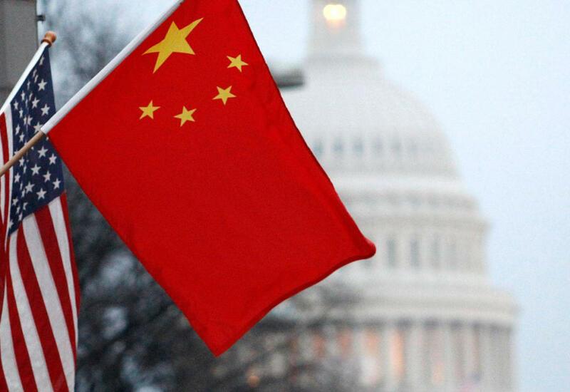 Китай продлил отмену дополнительных пошлин на 79 позиций импорта из США