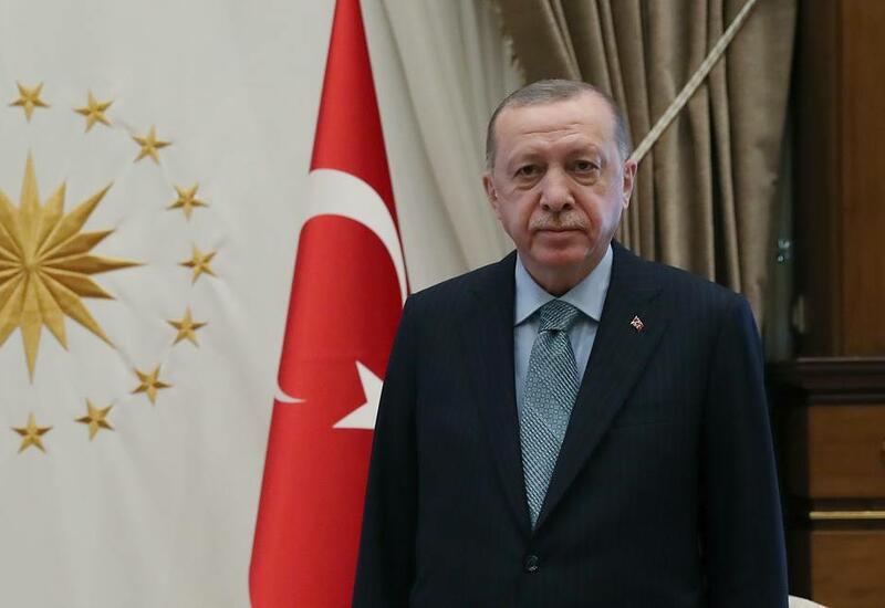 Эпидемию коронавируса в Турции удалось взять под контроль