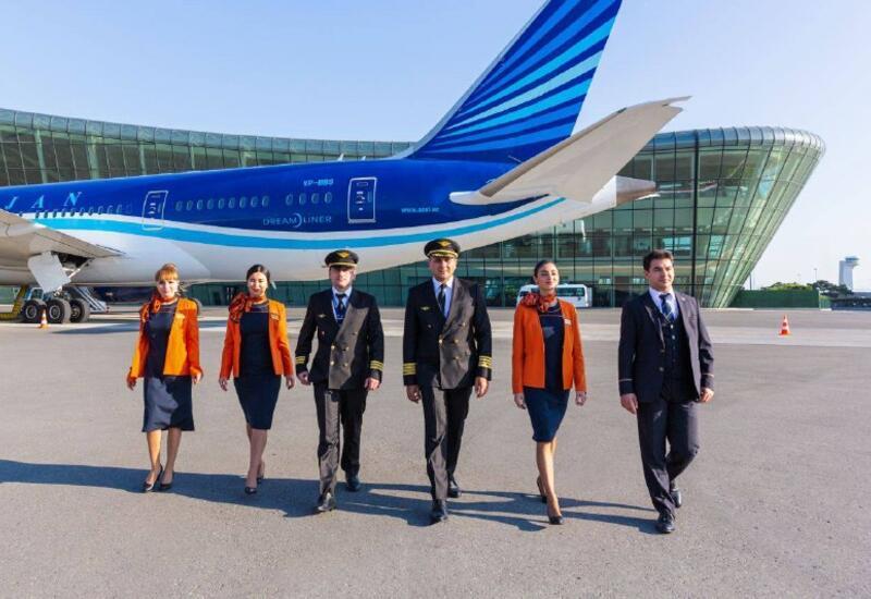 AZAL вновь подтвердил высокие международные требования безопасности в сфере гражданской авиации