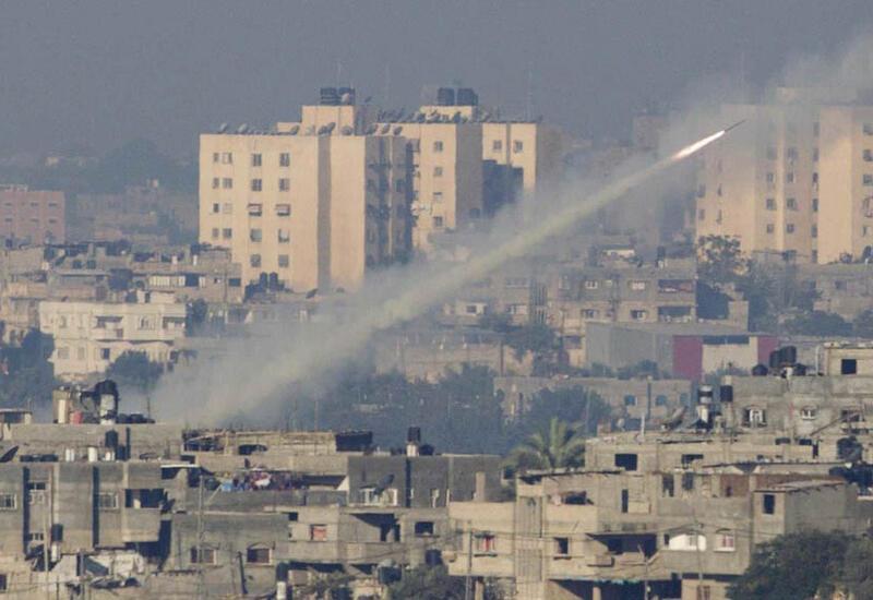 Глава Генштаба Израиля приказал продолжить удары по радикалам в Газе