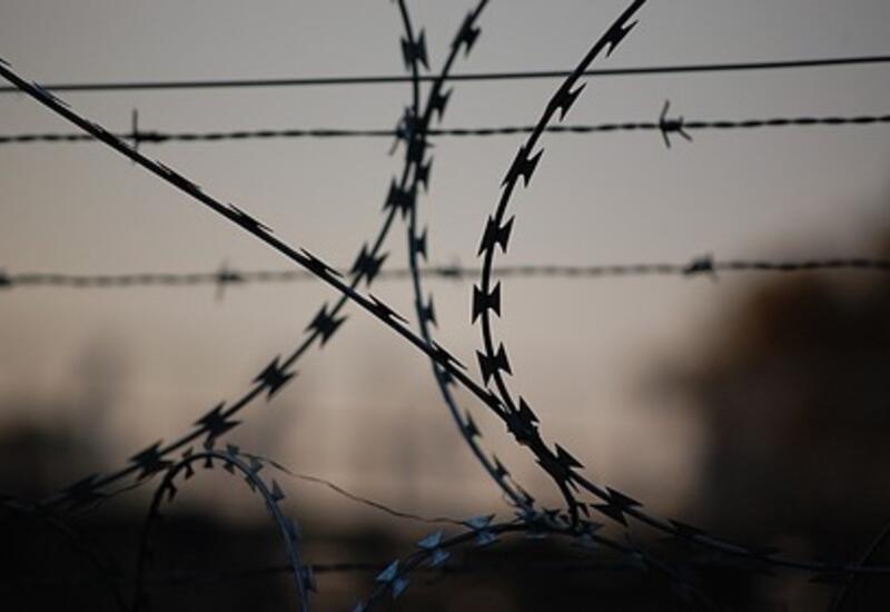 2 брата отсидели 30 лет в камере смертников по ложному обвинению