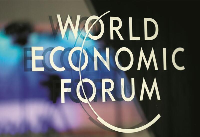 Всемирный экономический форум в Сингапуре отменили