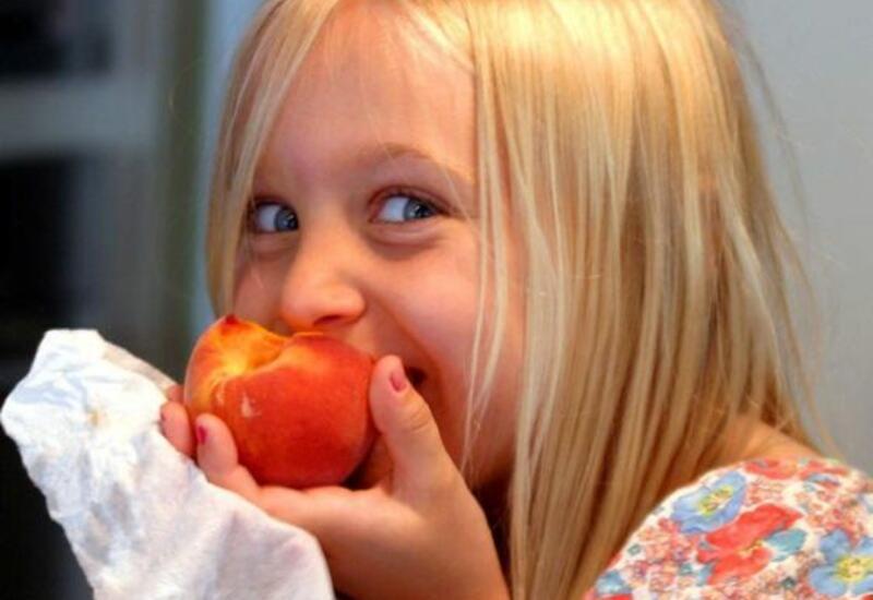Известный врач назвал смертельно опасный продукт для детей