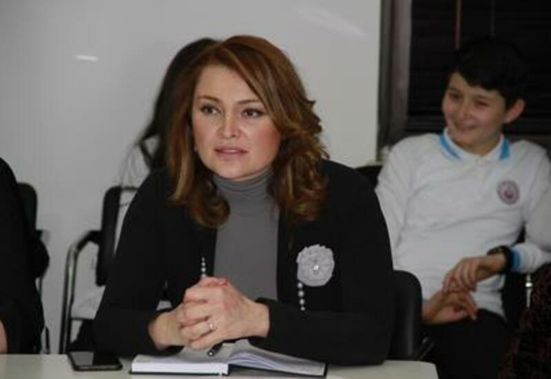 Хранящиеся в Стамбуле доспехи Узун Гасана будут доставлены в Баку