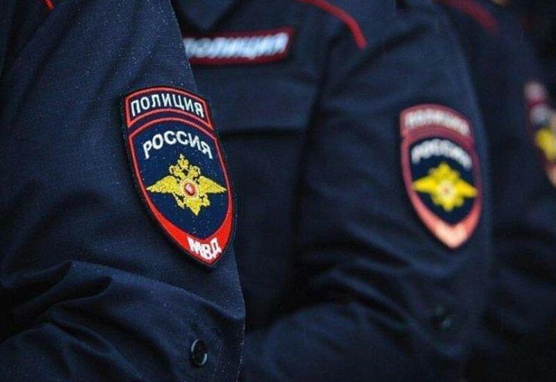 Yerevanın keçmiş meri Moskvadan qayıdarkən saxlanılıb