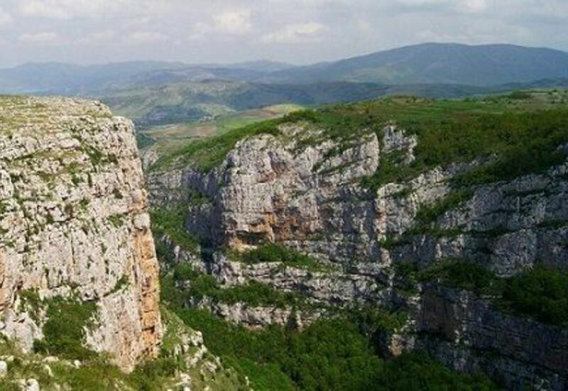 В Азербайджане готовят турмаршруты на освобожденные территории