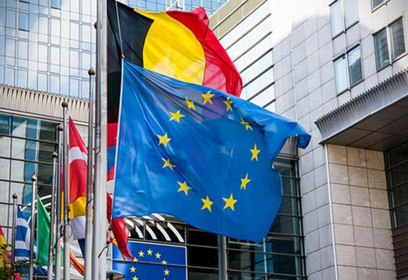"""ЕС вводит специальный знак """"коронавирусной безопасности"""" для туристических объектов"""