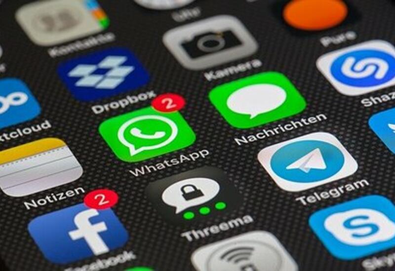 Названы способы защитить Telegram от взлома