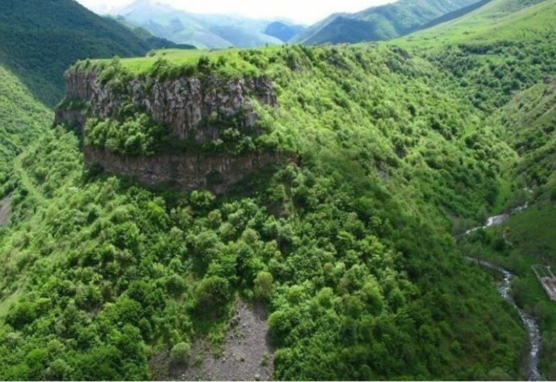 Туризм в Азербайджане будет еще больше развиваться