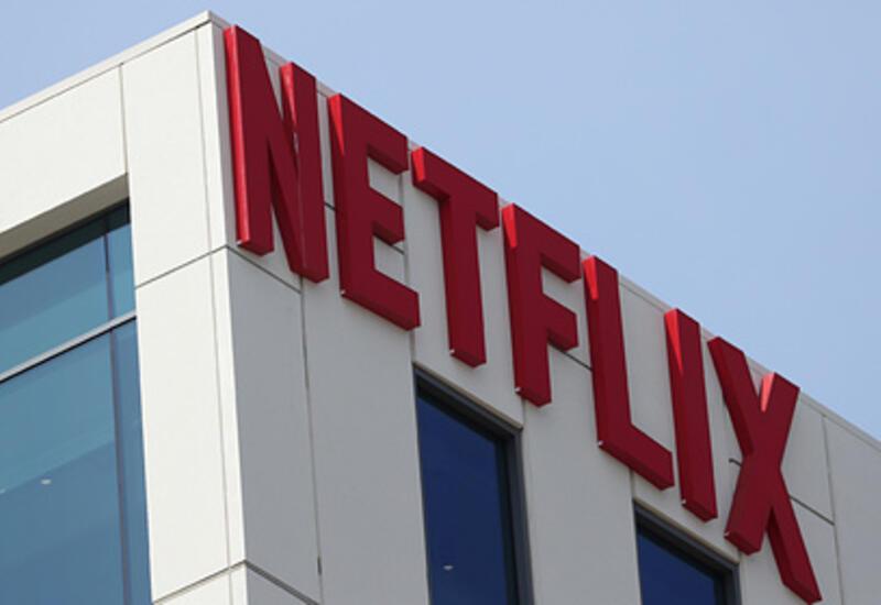 Netflix задумался над созданием собственных видеоигр
