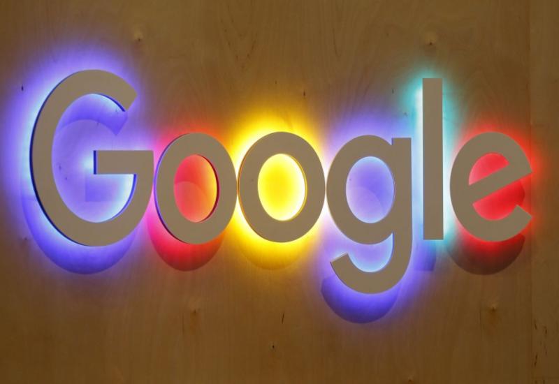 В России суд оштрафовал Google