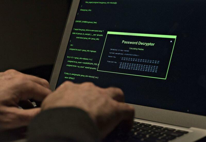 Уязвимость в старом ПО Apple позволяет хакерам следить за действиями пользователей