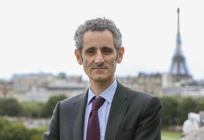Франция готова выделить Азербайджану 400 тысяч евро на разминирование - ЗАЯВЛЕНИЕ ПОСЛА