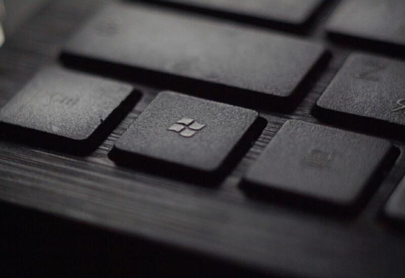 Анонсировано новое поколение Windows