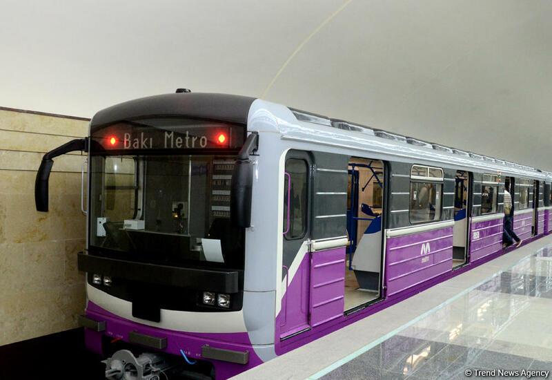 В июне метро будет работать даже по выходным