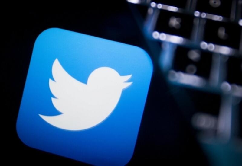 Twitter тестирует платную версию