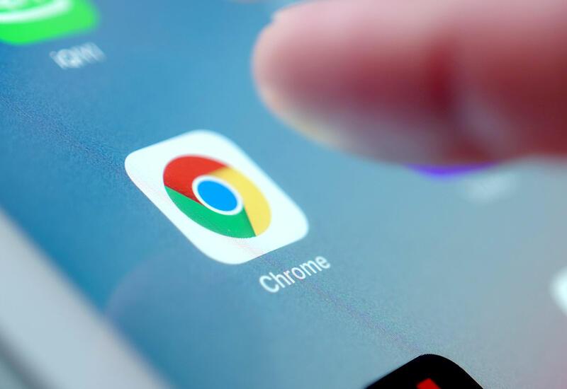 Google призналась в слежке за пользователями