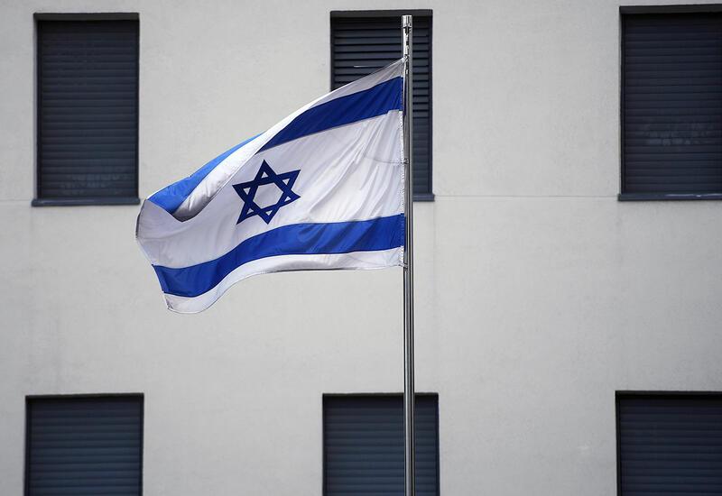 Израиль внес Россию в список стран с максимальным риском по COVID-19