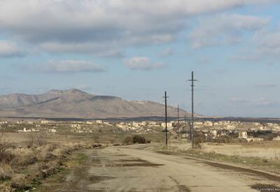 Главы МИД России, Франции и ФРГ обсудили ситуацию в Карабахе