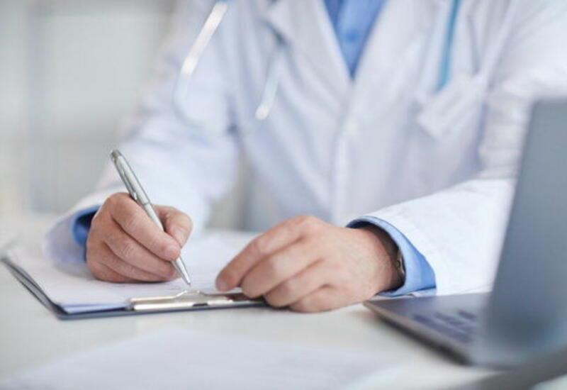 Онколог предупредил, какая ошибка доводит до рака даже у здорового человека