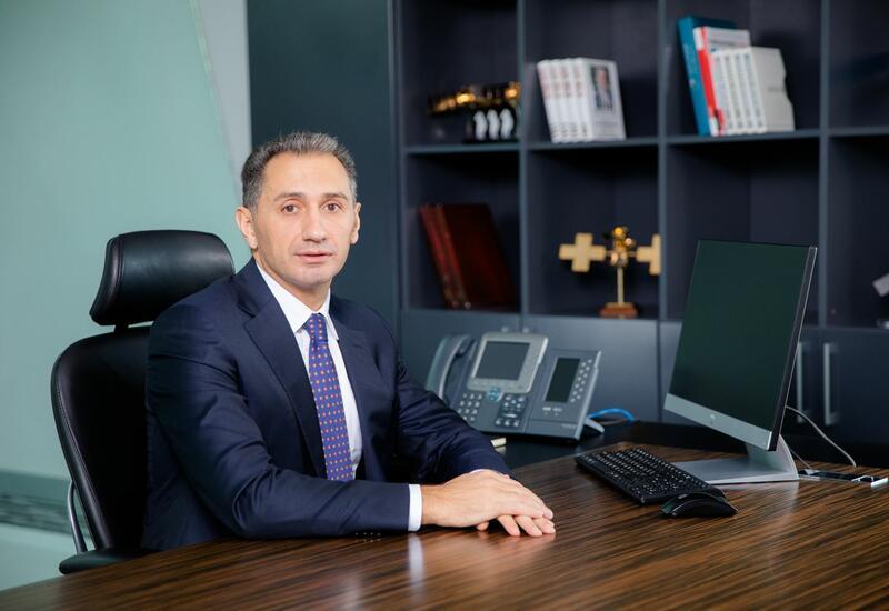 Министр о строительстве железной дороги Горадиз – Агбенд и аэропорта в Физули