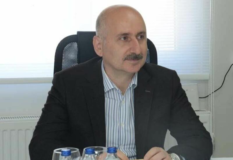 Азербайджан и Турция готовят взаимовыгодные новшества в транспортной сфере