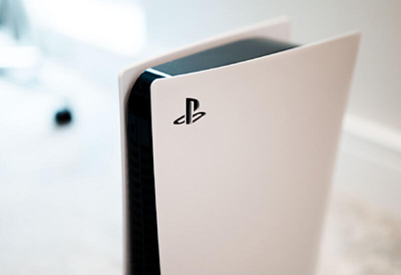 Названо неожиданное преимущество PlayStation 5 перед Xbox