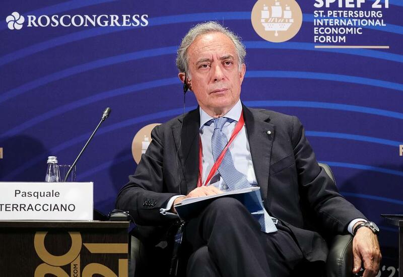 Италия готовится объявить об открытии страны для российских туристов