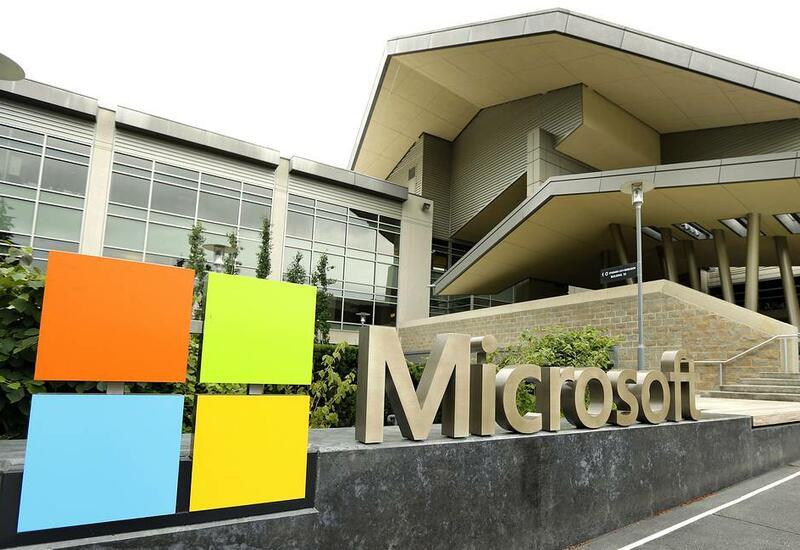 Microsoft представит новую версию Windows
