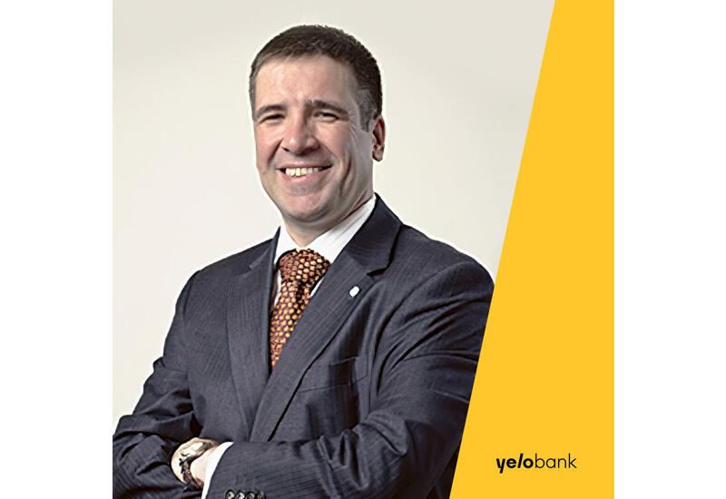 Изменения в Наблюдательном совете Yelo Bank