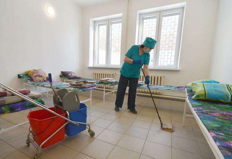 В России разработали правила работы вытрезвителей