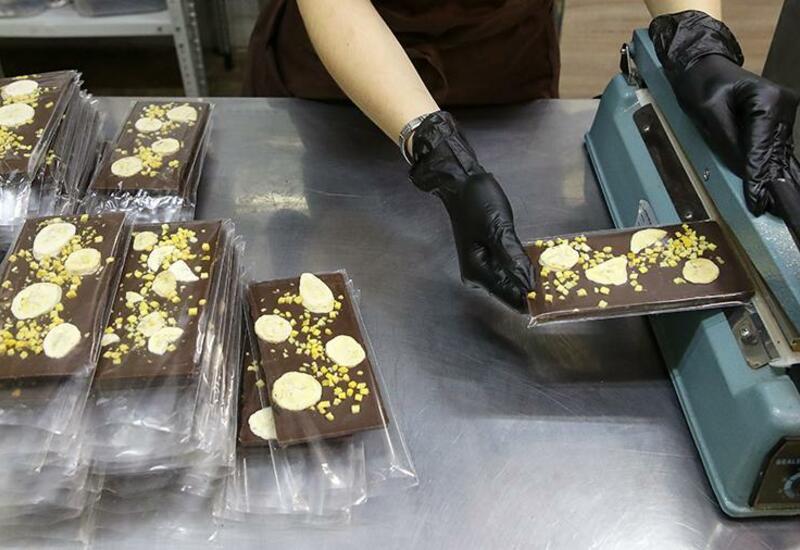 Диетолог назвала полезные свойства какао и шоколада
