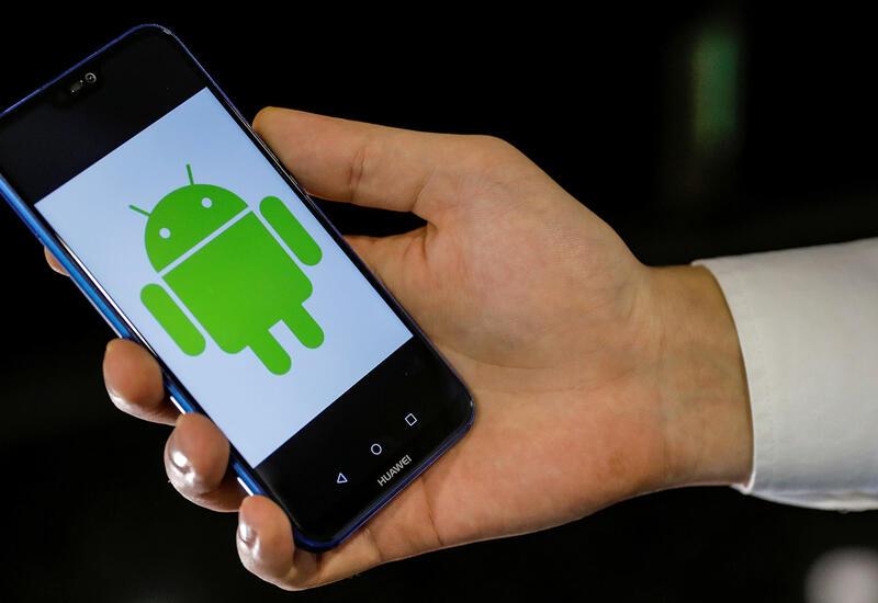 В Android нашли скрытую функцию, о которой не рассказал Google