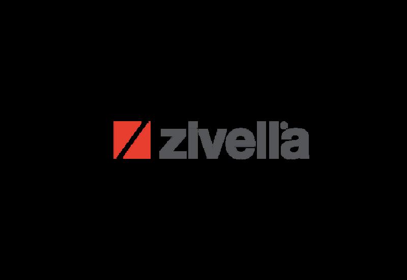 Кресла Zivella, которые облегчают работу