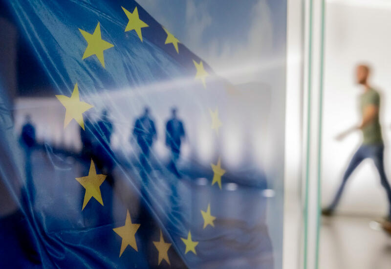 Евросоюз расширил список стран, из которых разрешен въезд