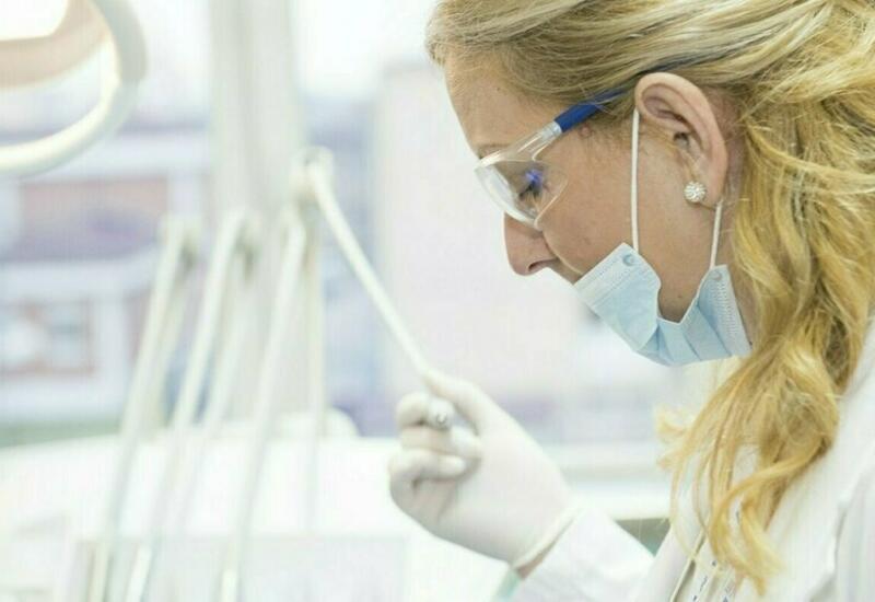 Учёные выявили опасное влияние COVID-19 на работу мозга