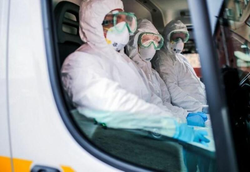 В Грузии расширится список вакцин против коронавируса