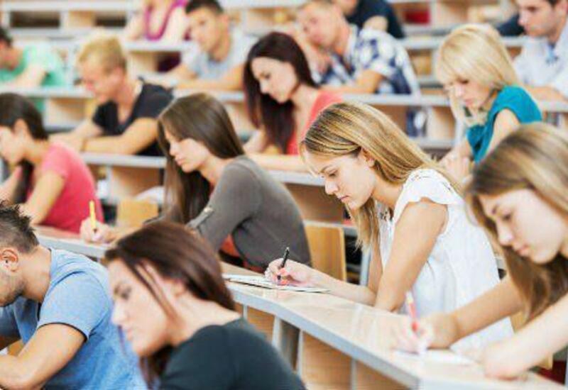 Для кого предназначены студенческие кредиты?