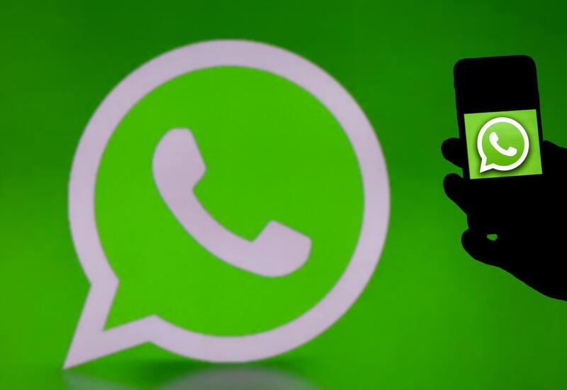 WhatsApp появится на iPad