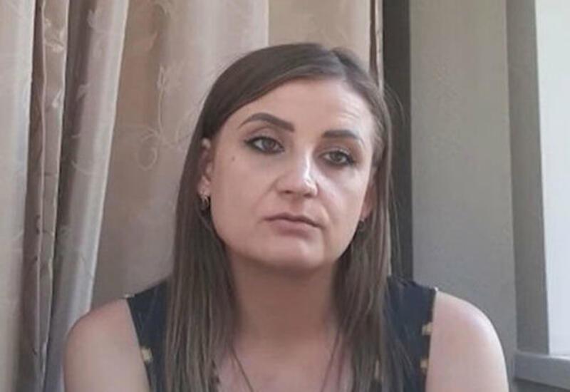 Rusiyada azərbaycanlını öldürən polisin arvadının yalanı üzə çıxdı
