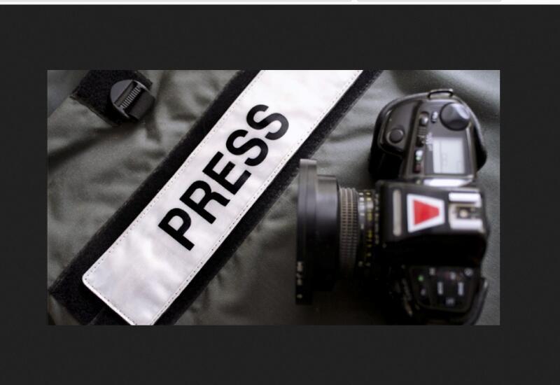 Гибель азербайджанских журналистов может подорвать и без того шаткое будущее Армении